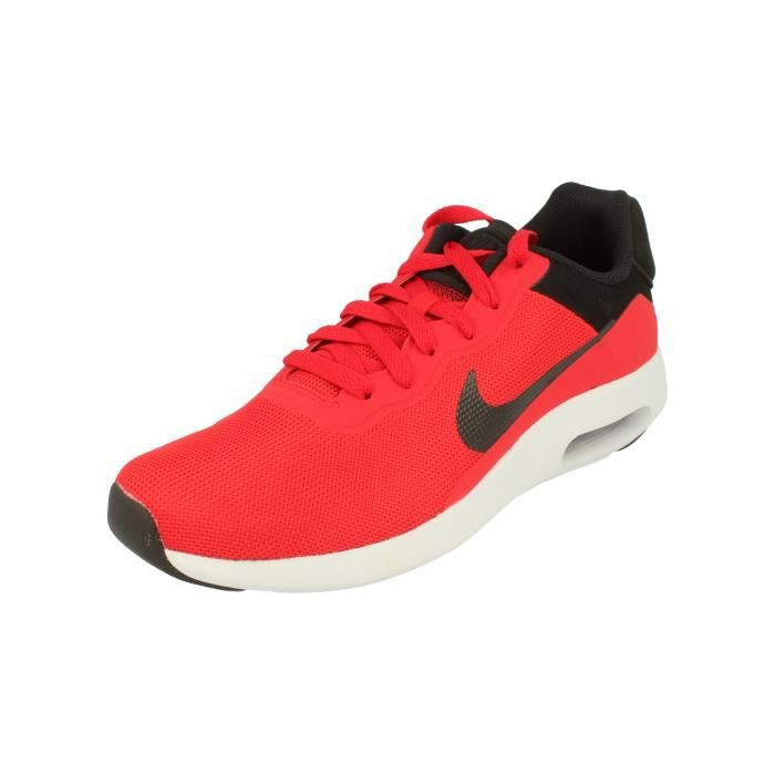 Nike Air Max Modern Essential Hommes Running Trainers 844874 Sneakers Chaussures