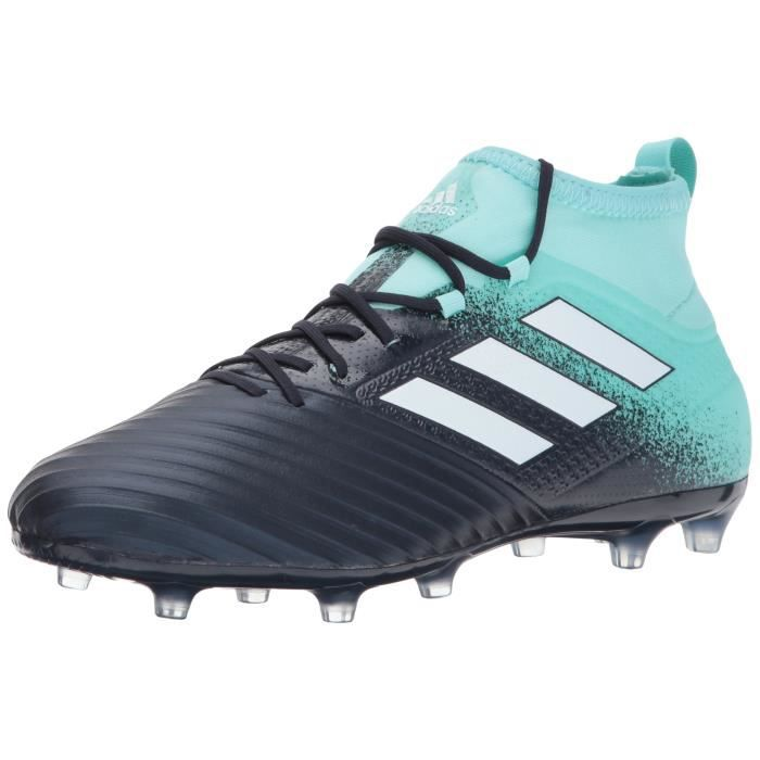 Crampons Adidas 2 Sol Mfozg Taille Football Chaussures 17 Ferme Ace Wrr4qwSXa
