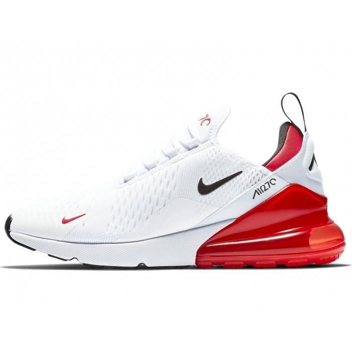 Nike air 270 Achat Vente pas cher