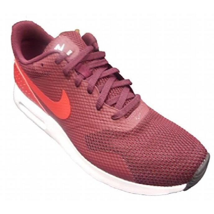 super populaire 379fc 7f52b NIKE Air Max Tavas Hommes 1JO5GO Taille-44