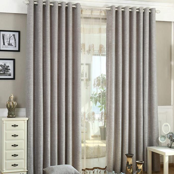 Rideau porte fenetre avec les meilleures collections d 39 images for Rideaux fenetre chambre