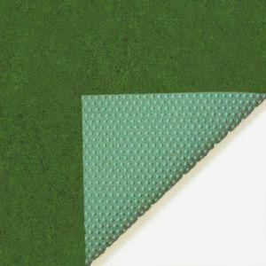 moquette gazon exterieur achat vente moquette gazon exterieur pas cher soldes d s le 10. Black Bedroom Furniture Sets. Home Design Ideas