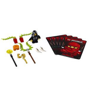 Achat Ninjago Lego Pas Vente 3 Cher Cdiscount Page 2EDWeH9IY