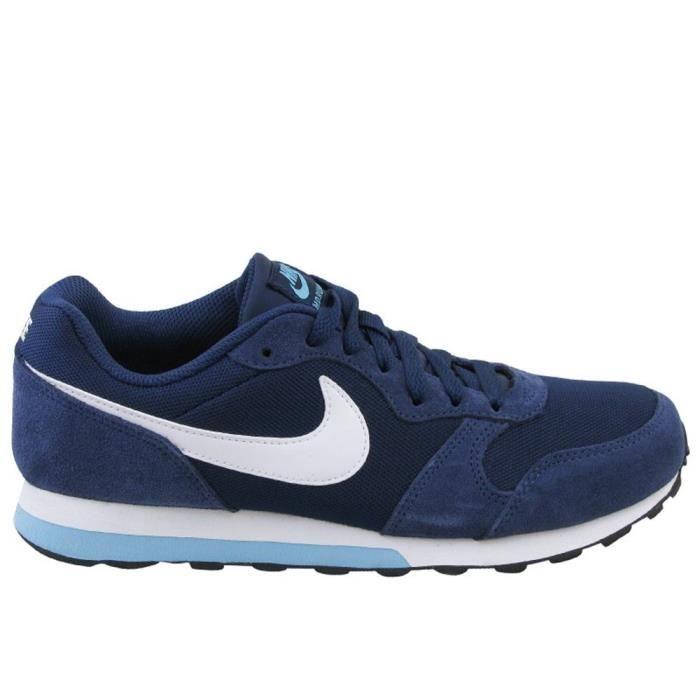 Chaussures Nike MD Runner 2 GS