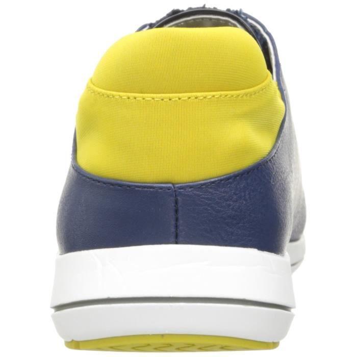 Aerosoles Baskets féminins W4EJ6