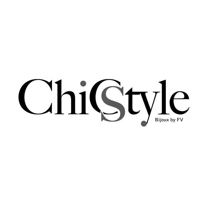 Bague - Métal - Cristal - Bijou Fashion