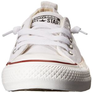 Converse Chuck Taylor All Star Shoreline Slip-on Sneaker Mode Ox RS70F Taille-38 1-2 GsmN0f