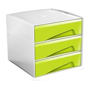 module de rangement bureau achat vente module de rangement bureau pas cher soldes d s le. Black Bedroom Furniture Sets. Home Design Ideas