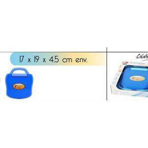 ORDINATEUR ENFANT Ordinateur éducatif bleu