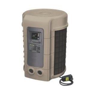 chauffage de piscine pompe chaleur eco9 30m3 86 kw pour piscine - Pompe A Chaleur Pour Piscine Intex