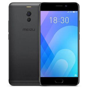 SMARTPHONE Smartphone MEIZU M6 Note 4G 5.5pouces Android 6.0