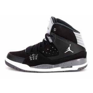 online retailer 69554 c9d57 Basket Nike Air Jordan SC-1 - 53…