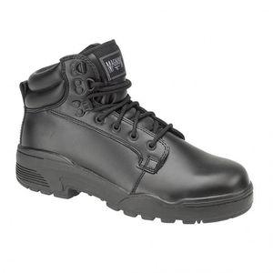 BOTTINE Magnum Patrol CEN (11891) - Chaussures - Homme