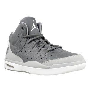 new arrival 533ed d43a4 Chaussures Nike Jordan Flight Tradition