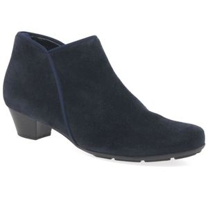 Trudy womens Trudy womens bottines qvw8na5