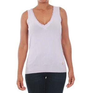 T-SHIRT Liu Jo T-Shirt Violet 13511  IT40