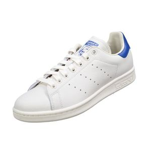 Smith Adidas Vente Cher Achat Pas Stan Basket WB1nvZwEW