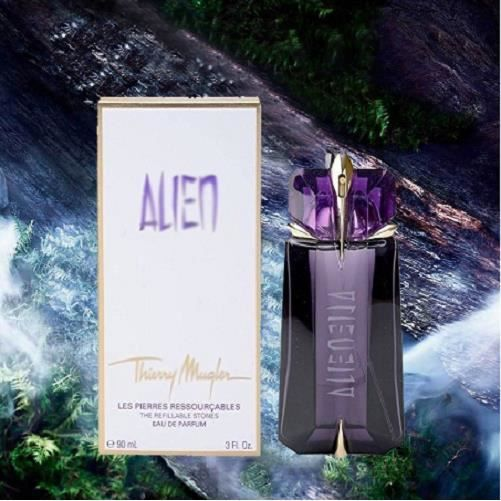 Nouveau Parfum Alien De Haute Qualité 90ml Pour Femmes Achat