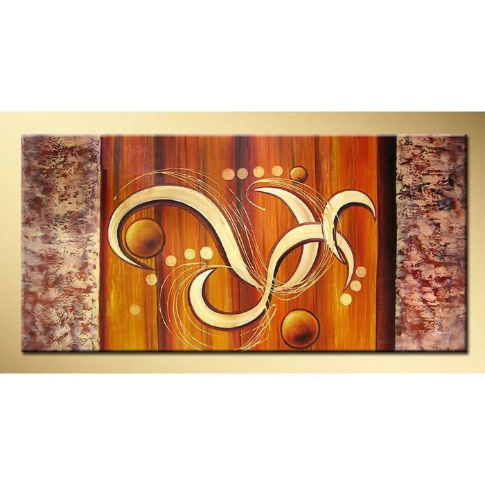 Tableau d co tableau toile tableaux triptyques tableau - Tableau deco design toile ...