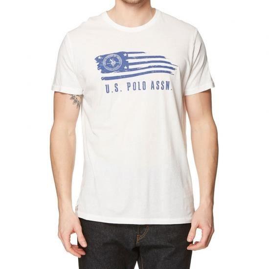 Lucky Us Shirt Polo Dime T Blanc QCEBrxodWe