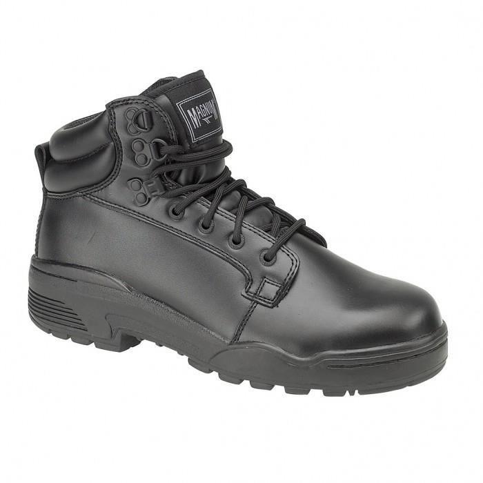 Magnum Patrol CEN (11891) - Chaussures - Homme L2rJdEgyK