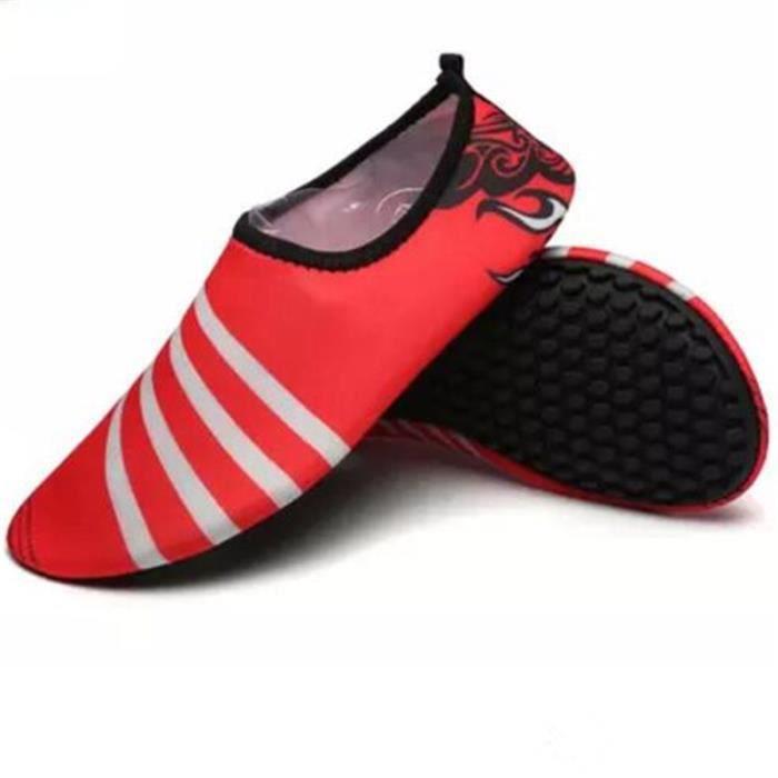 Marque De Respirant 39 De Luxe Chaussures Léger Antidérapant 46 ete Hommes Cool Grande Poids Taille Durable Plus Couleur 54AWFpnxf