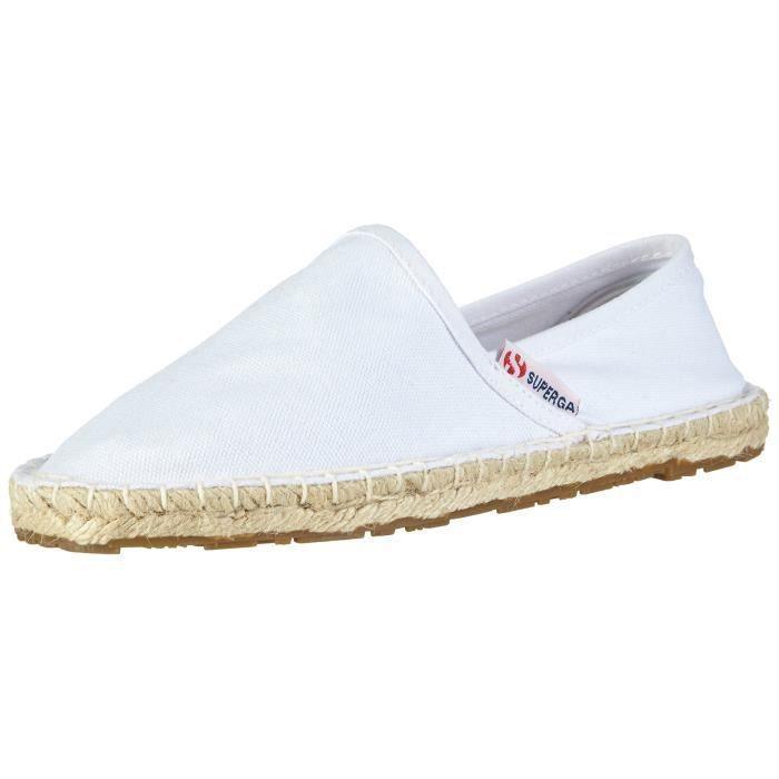 BASKET 4524 Cotu, Adultes unisexe Sneakers-top 3BJ8YF Tai
