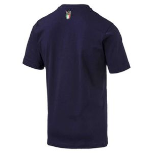 Tee shirt homme (page 21) | La Redoute
