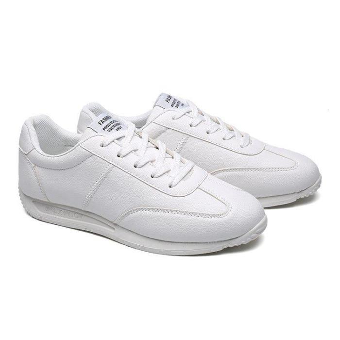 Homme Gym De Lacets D'éTé Douceur 43 Chaussures R96041254 blanc 1702 à Tennis RqIFWw0