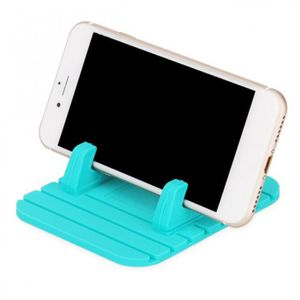 FIXATION - SUPPORT Support Téléphone Universel Silicone Souple Suppor