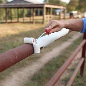 ROULEAU DE PEINTURE Roll All peinture double rouleau de peinture aide