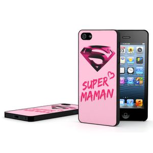 coque iphone 5 pour maman