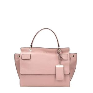 Sac Taupe Vente Achat Cher Guess Pas b6g7fYy