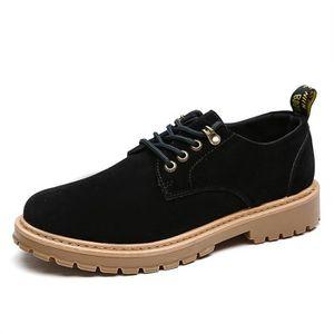Sneakers Hommes Mode Nouveauté Extravagant Chaussure Meilleure Qualité Léger Sneaker Classique Beau Plus De Couleur 38-46 xv3BohHR