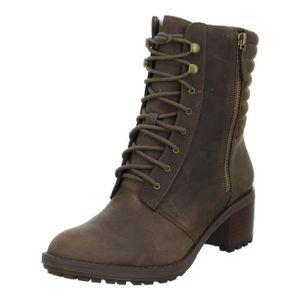 Maroda Spritz Clarks Chaussures Clarks Chaussures qgZUPwz