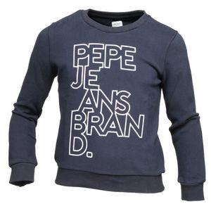 77c8d9dd8965 Vêtements enfant Pepe jeans - Achat   Vente pas cher - Cdiscount ...