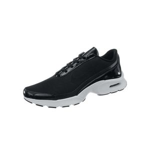 Air max jewell Achat Vente pas cher