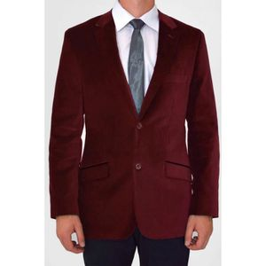 veste costume homme rouge achat vente pas cher. Black Bedroom Furniture Sets. Home Design Ideas