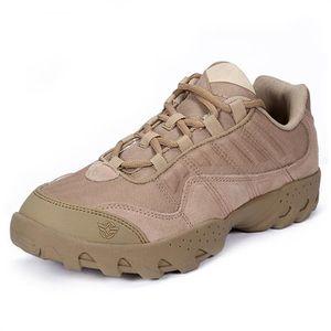 low priced 3f8d2 3b8f2 CHAUSSURES DE RANDONNÉE Chaussures militaires, en plein air Bottes Camping