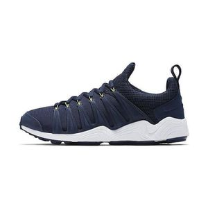 new styles 5c2fc 9f926 Nike Air Zoom Spirimic 881983 400 Mens Trainers