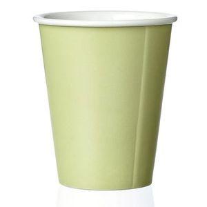 SERVICE À THÉ - CAFÉ VIVA SCANDINAVIA tasse en porcelaine Laura Spring