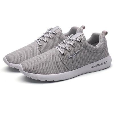 Léger Grande Confortable Sneakers Moccasins Qualité Chaussures Cool Durable Homme Basket Slipon Taille Supérieure qZ7awXvn