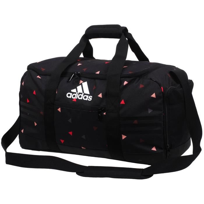 54b6b71e4b Sac de sport 3s per tb s black l - Adidas UNI Noir - Prix pas cher ...