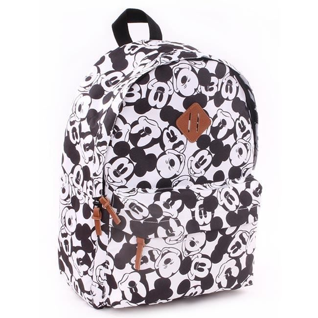 À My Bag Little Mickey Sac Dos wOkXN80PnZ