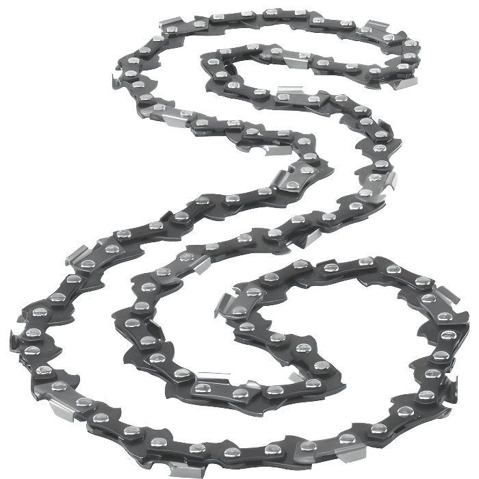 chaine tronconneuse black et decker - achat / vente chaine
