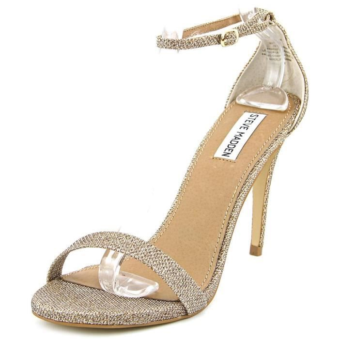 Steve Madden Stecy Toile Sandales