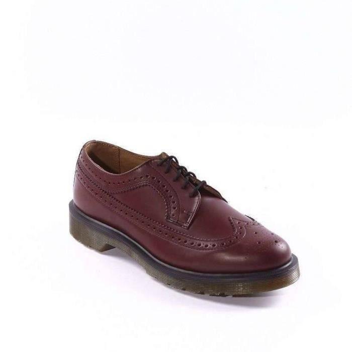 Chaussures de ville Hommes DOC