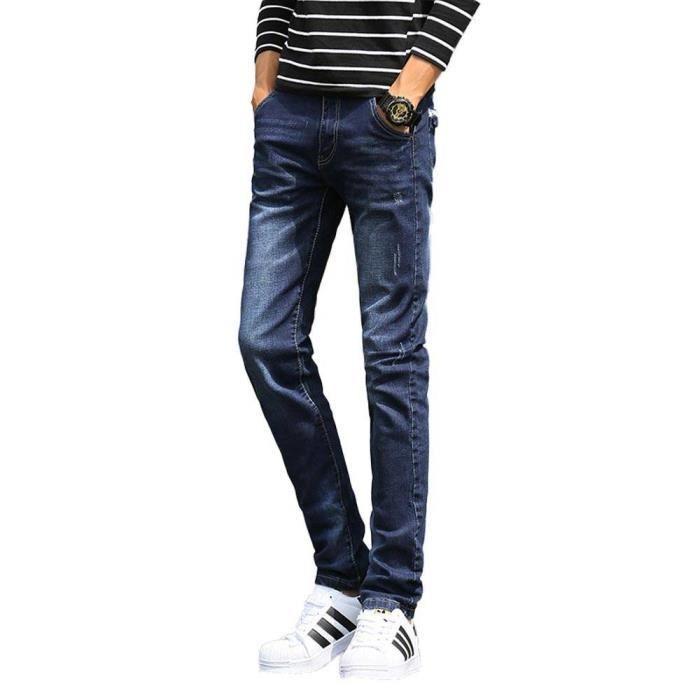 Estanssible Estanssible Acheter Homme Jeans Homme Acheter Jeans Jeans Acheter iXkOPZuT