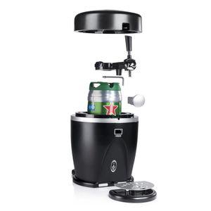 machine a biere krups achat vente machine a biere krups pas cher cdiscount. Black Bedroom Furniture Sets. Home Design Ideas