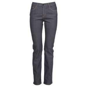 JEANS US URBAN BY COMPLICES Jean Regular Femme